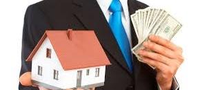 Transferencia de Dominio de Inmuebles (compra-venta)